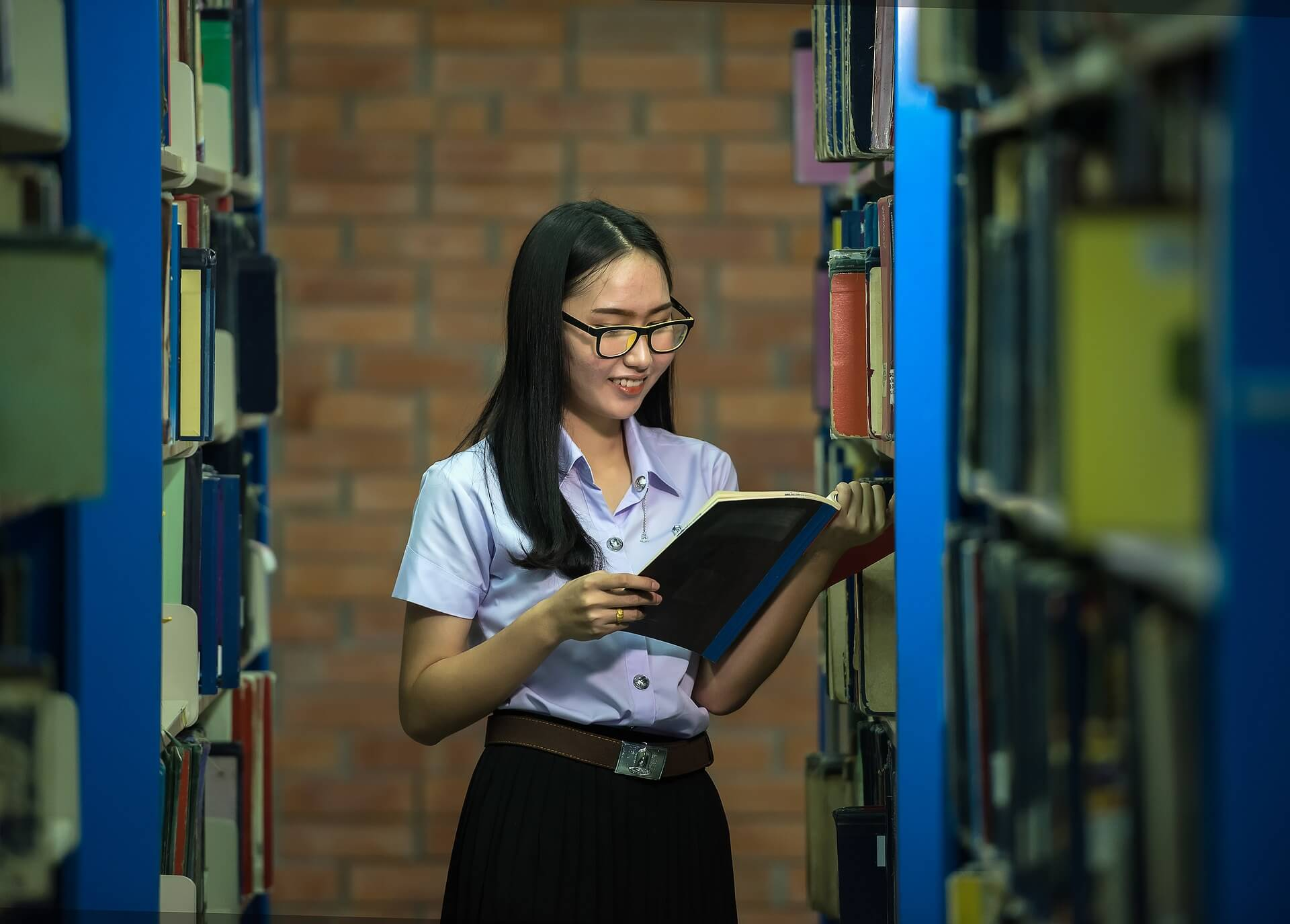 How to Find the Best Help to Write my Essay with Maximum Engagement (2)